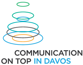 World Communication Forum Davos 2015